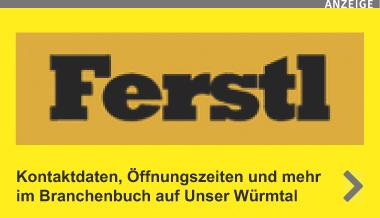Optik Ferstl - Ihr Partner für Augenoptik und Fotografie