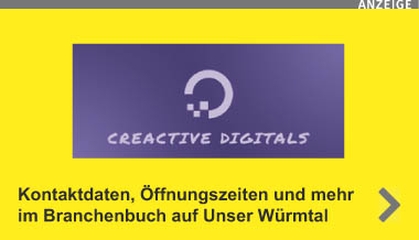 Online-Marketing für Unternehmen - Ihr Weg ist unser Ziel!