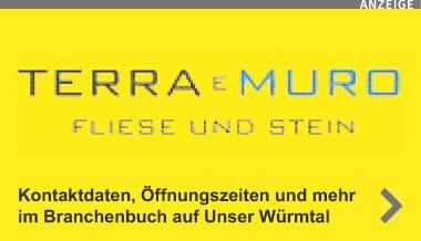 Fliese | Stein | Parkett | TERRA e MURO