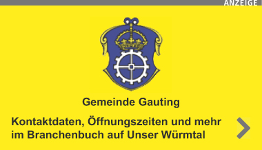 Gemeinde Gauting