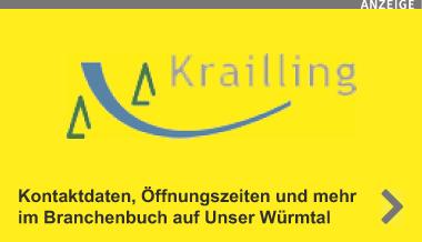 Gemeinde Krailling