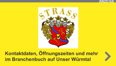 Strass - Atelier für textile Raumausstattung