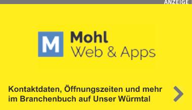 Werbeagentur Webdesign Onlineshops Word Press Agentur Shopware, WooCommerce SEO, SEA, OnlineMarketing